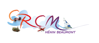 interclub henin beaumont 2017