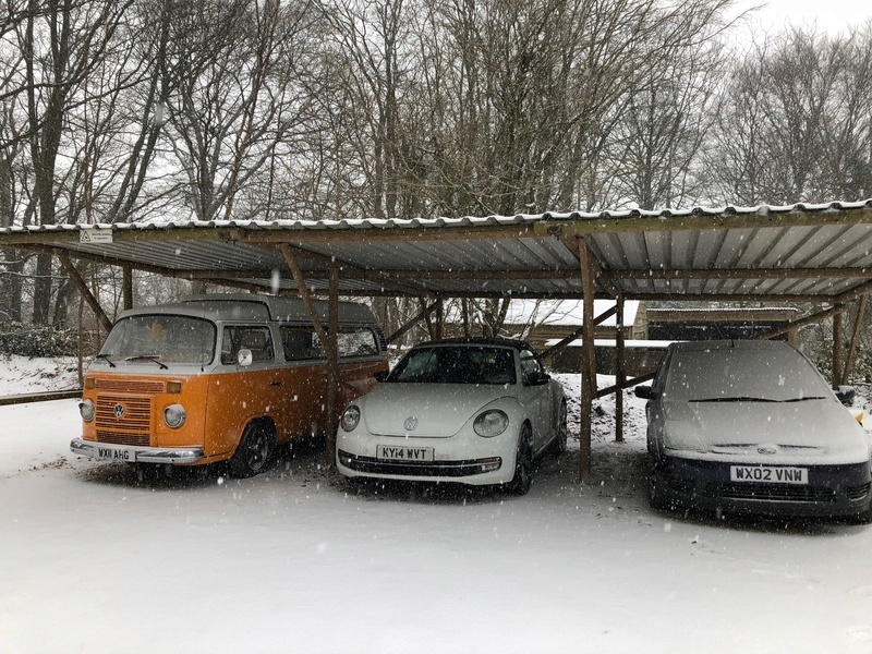 Snow Pics Img_0210