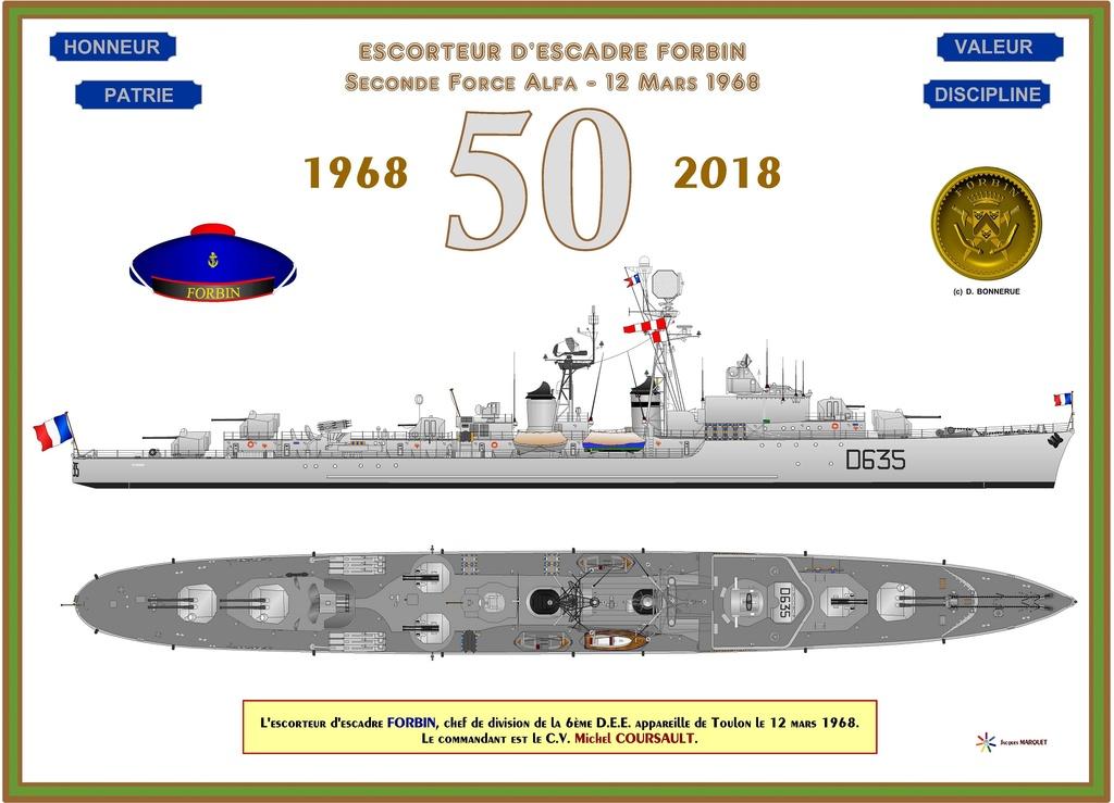 EE Forbin 1958 1981 dans tous ses états. ... et plus ! 50_ans11