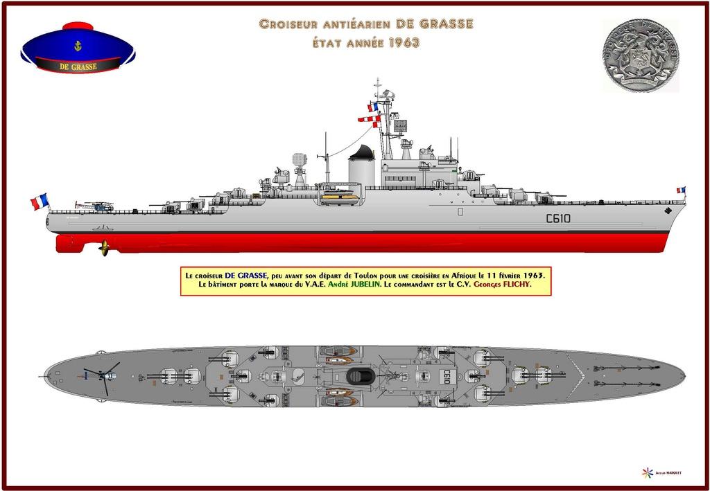 Croiseur De Grasse - Page 2 De_gra10