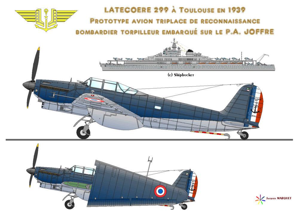 Avions de l'Aéronavale et autres Diapos18