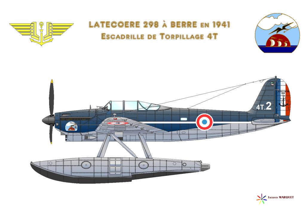 Avions de l'Aéronavale et autres Diapos69