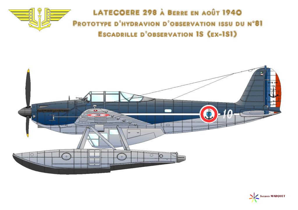 Avions de l'Aéronavale et autres Diapos71