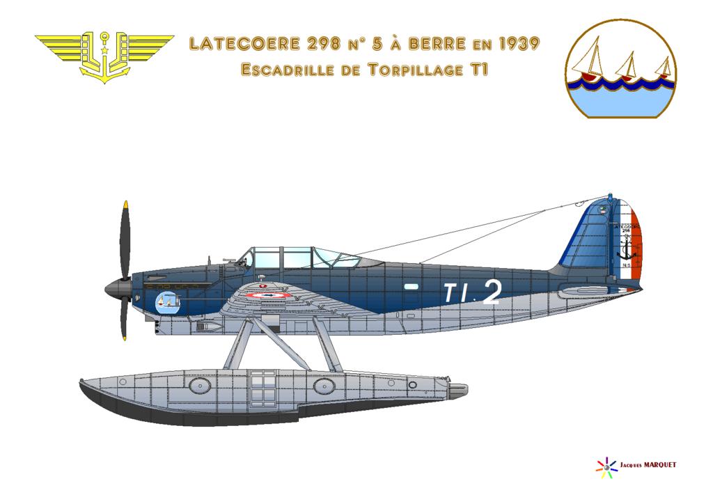 Avions de l'Aéronavale et autres Diapos74