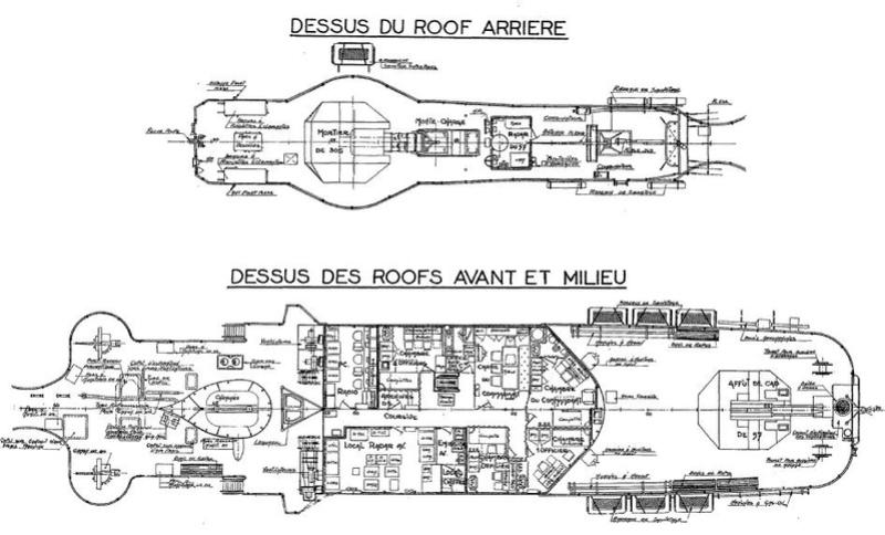 Escorteurs rapides E52b_810