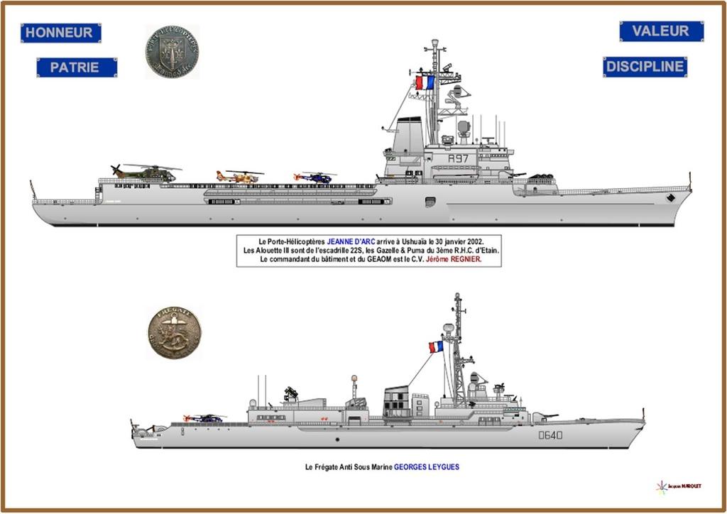 PH Jeanne d'Arc Jeanne13