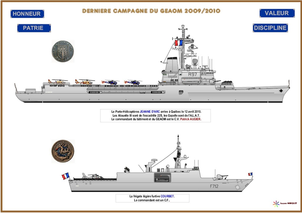 PH Jeanne d'Arc Jeanne14