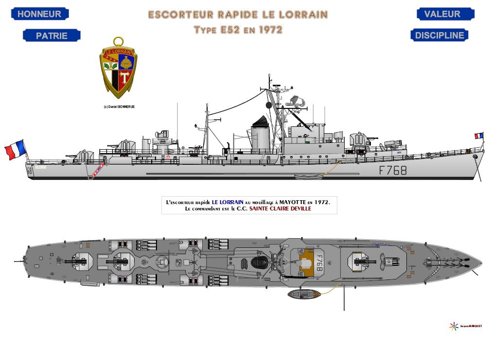 Escorteurs rapides Le_lor12