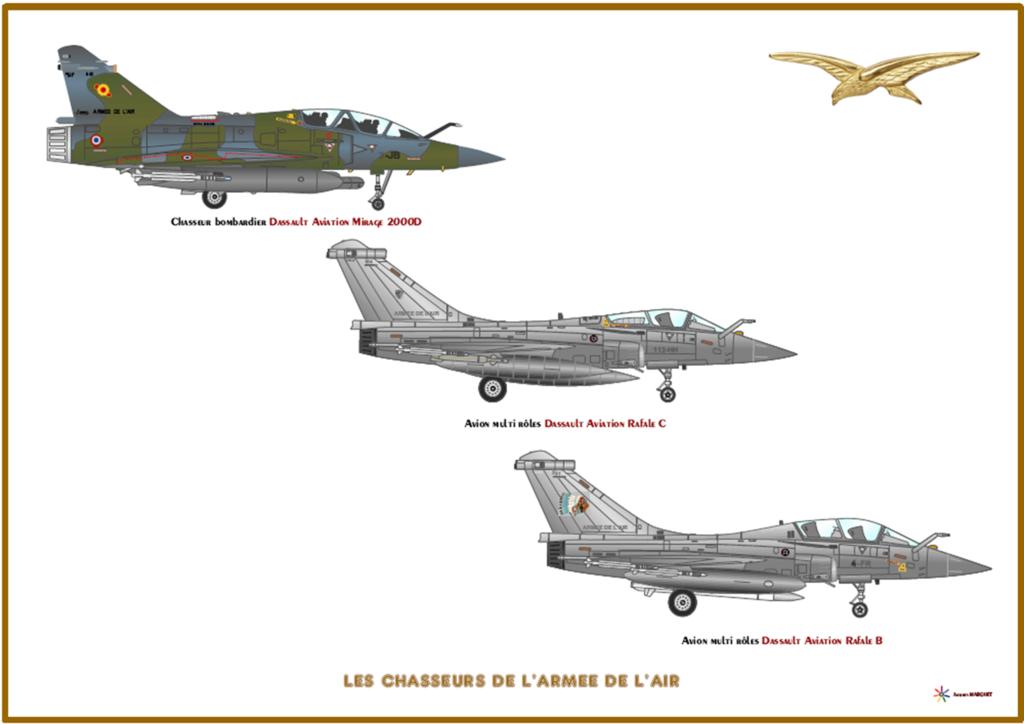 Forces armées et étatiques Françaises Maquet11