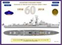 EE Forbin 1958 1981 dans tous ses états. ... et plus ! 60_ans10