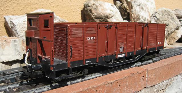 Del Zillertal als Ferrocarrils Catalans Aaaa10