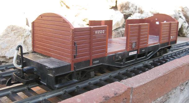 Del Zillertal als Ferrocarrils Catalans Aaaa_115