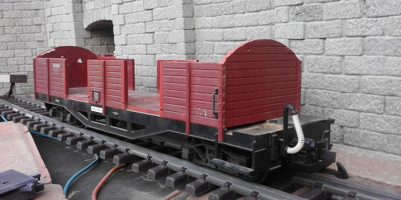 Del Zillertal als Ferrocarrils Catalans Aaaa_210