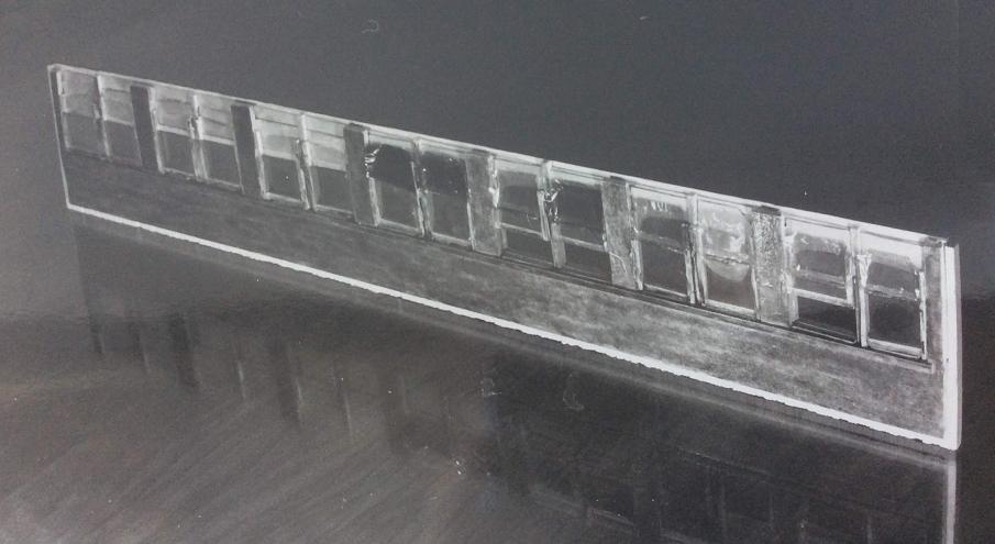 Cotxe tipus Martorell a escala IIm (FFCC de la Terrassa) Img_2414
