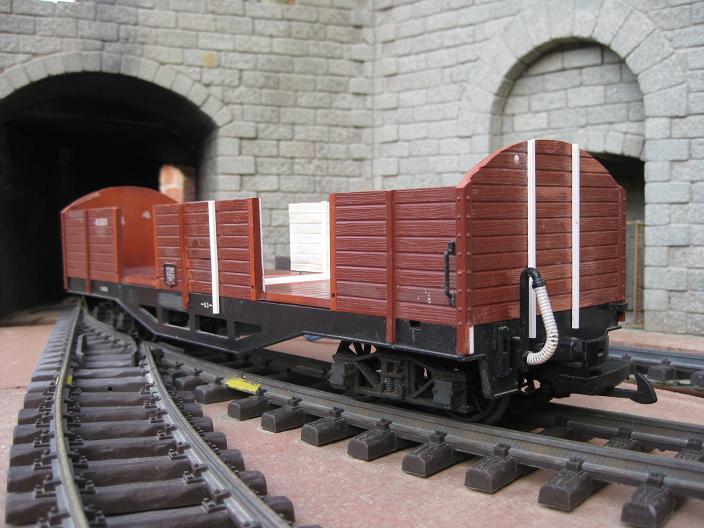 Del Zillertal als Ferrocarrils Catalans Img_4210