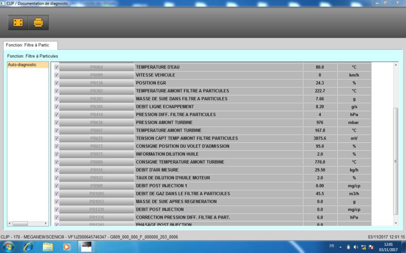 probleme fap 1.6 dci 130 Fap2_c10