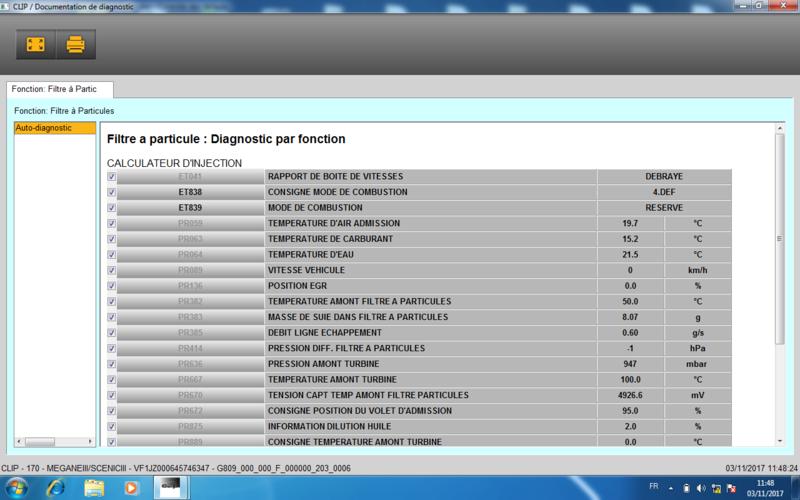 probleme fap 1.6 dci 130 Fap_a_10