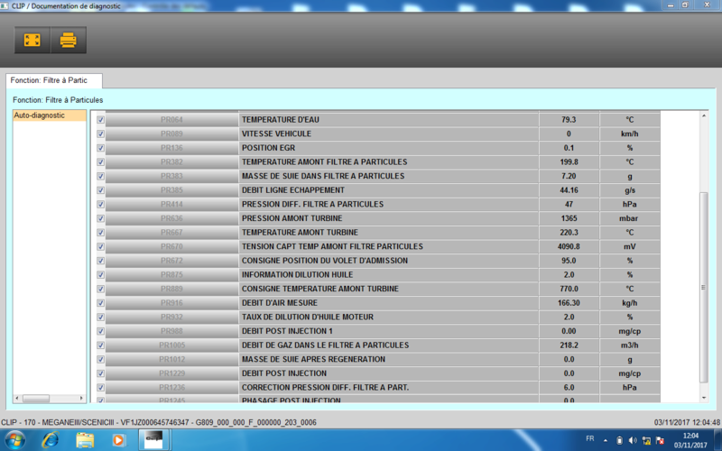 probleme fap 1.6 dci 130 Fap_ch10
