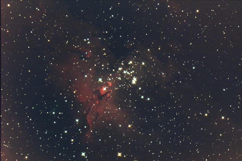 Ciel profond d'été - Page 6 M16a211