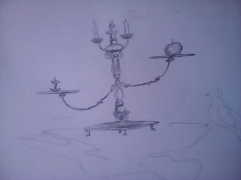 Un dessin par jour, qui veut jouer? - Page 16 Img_2013
