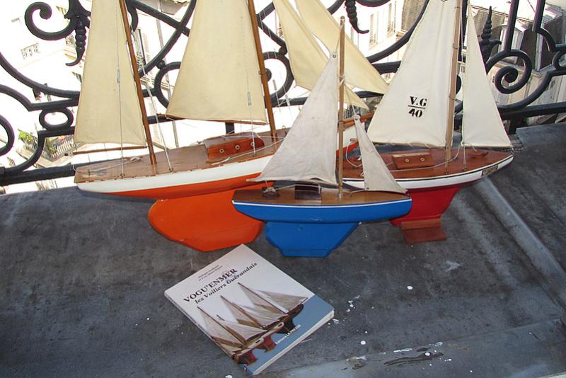 Presqu'île de Guérandes Img_8523