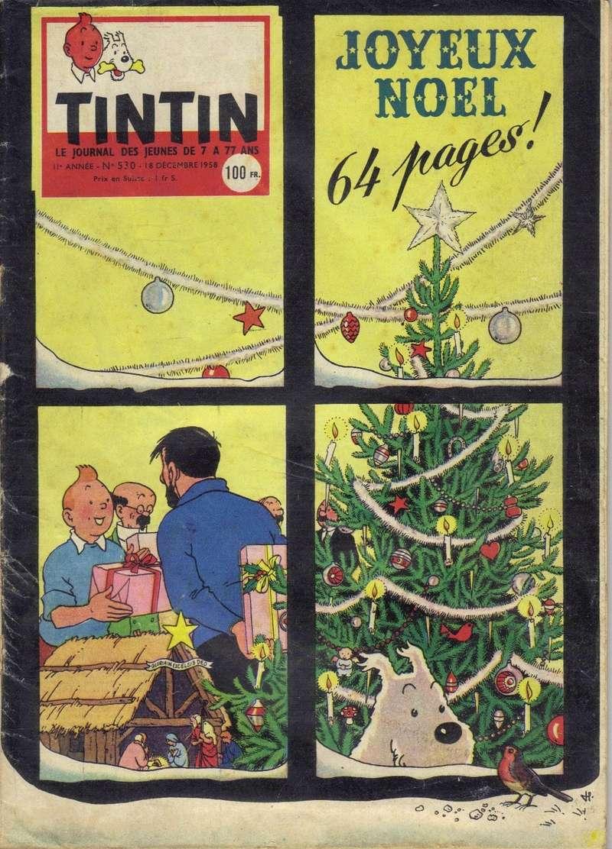 joyeux noel 1958_110