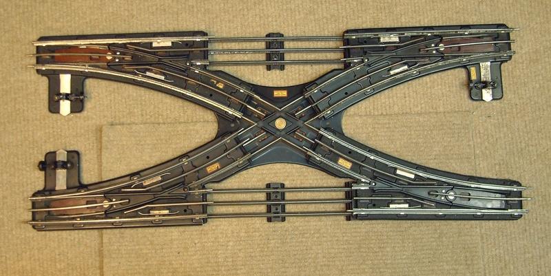 angles des croisements XOE obliques de JEP Dscf4210