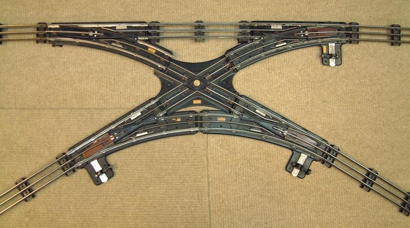 angles des croisements XOE obliques de JEP Dscf4211