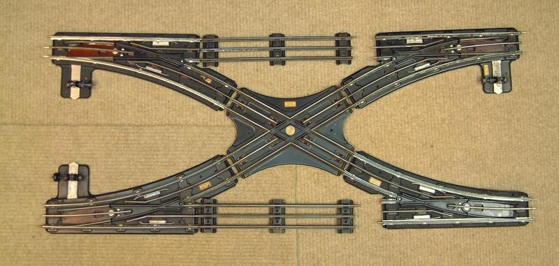 angles des croisements XOE obliques de JEP Dscf4212
