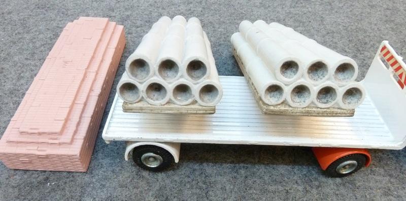 Chargement pour wagons hornby, jep lr,,etc - Page 2 P1040211