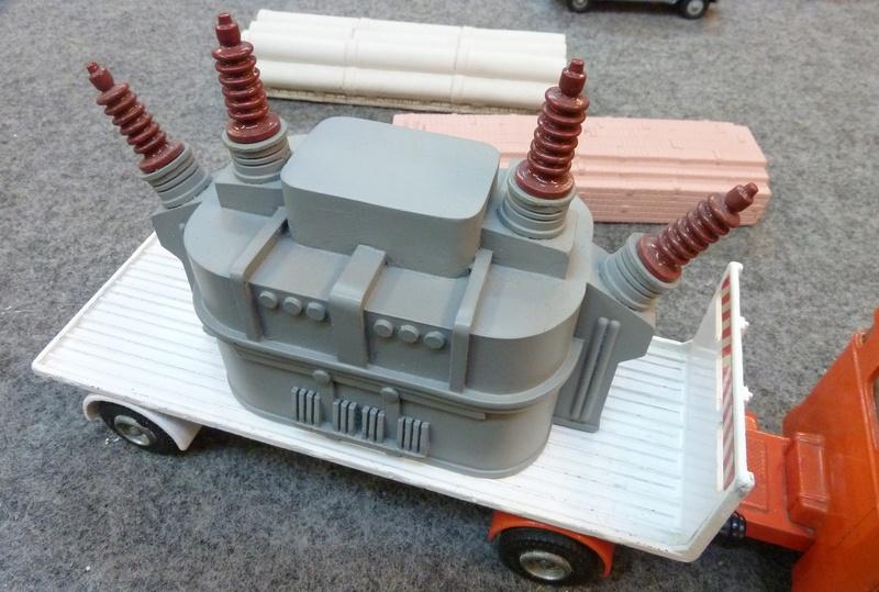 Chargement pour wagons hornby, jep lr,,etc - Page 2 P1040213