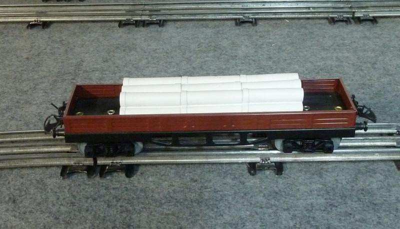 Chargement pour wagons hornby, jep lr,,etc - Page 2 P1230819