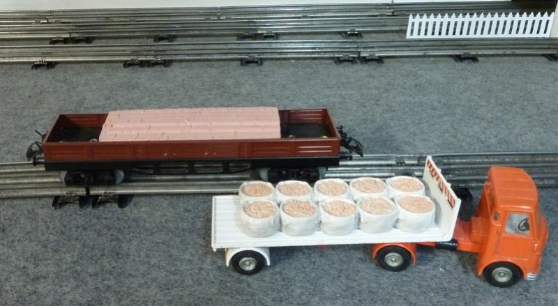 Chargement pour wagons hornby, jep lr,,etc - Page 2 P1230821