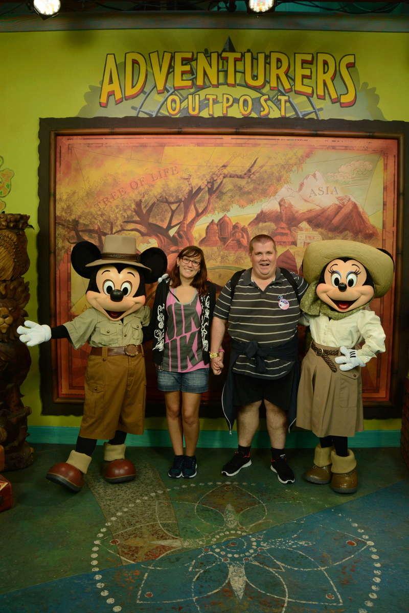 [TR Octobre 2017] Disney World - Disney Cruise Line - Universal  - Page 2 Ak_adv10
