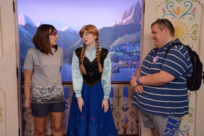 [TR Octobre 2017] Disney World - Disney Cruise Line - Universal  - Page 3 Epcot_12