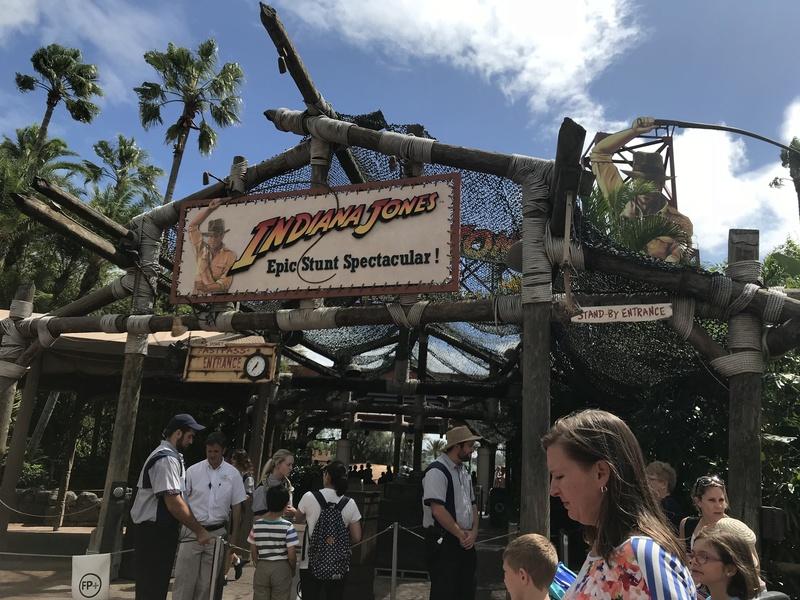 [TR Octobre 2017] Disney World - Disney Cruise Line - Universal  - Page 2 Img_3716