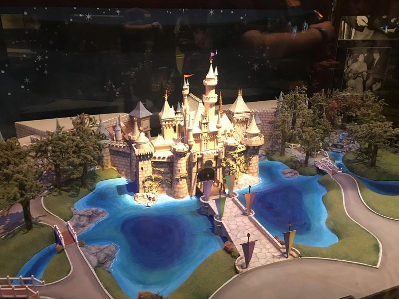 [TR Octobre 2017] Disney World - Disney Cruise Line - Universal  - Page 2 Img_3718