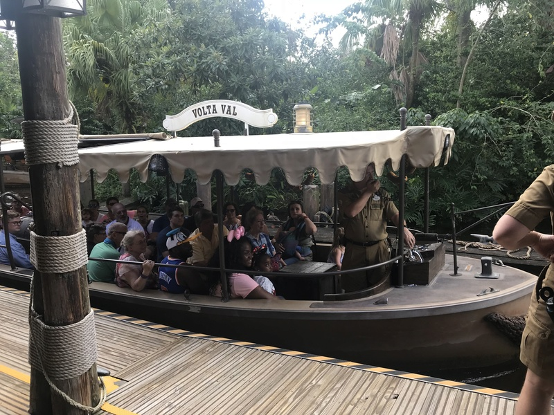 [TR Octobre 2017] Disney World - Disney Cruise Line - Universal  - Page 2 Img_4021