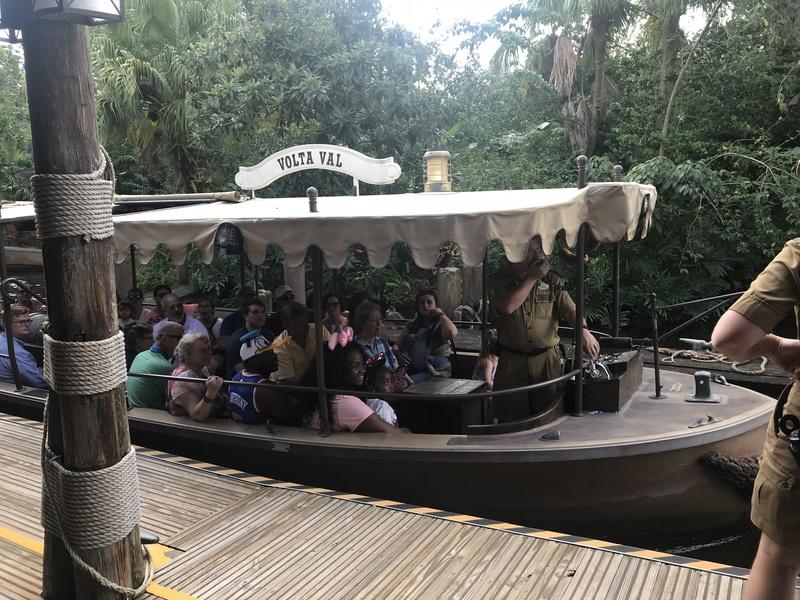 [TR Octobre 2017] Disney World - Disney Cruise Line - Universal  - Page 2 Img_4021