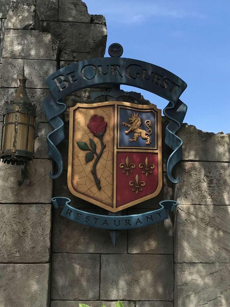 [TR Octobre 2017] Disney World - Disney Cruise Line - Universal  - Page 2 Img_4115