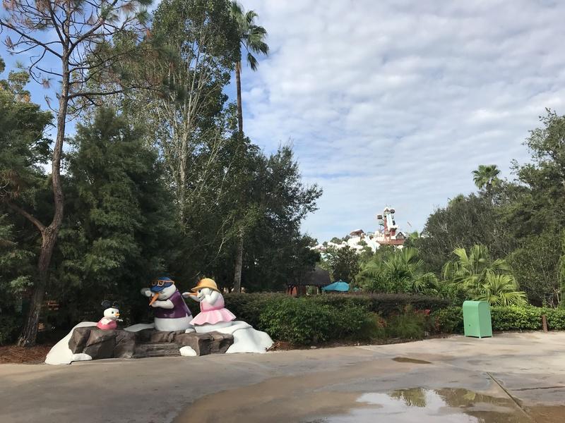 [TR Octobre 2017] Disney World - Disney Cruise Line - Universal  - Page 2 Img_4213