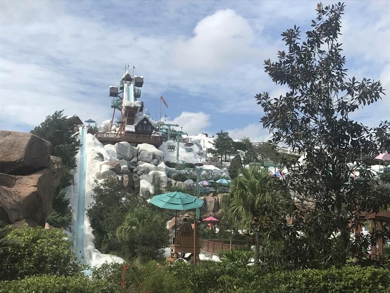 [TR Octobre 2017] Disney World - Disney Cruise Line - Universal  - Page 2 Img_4215