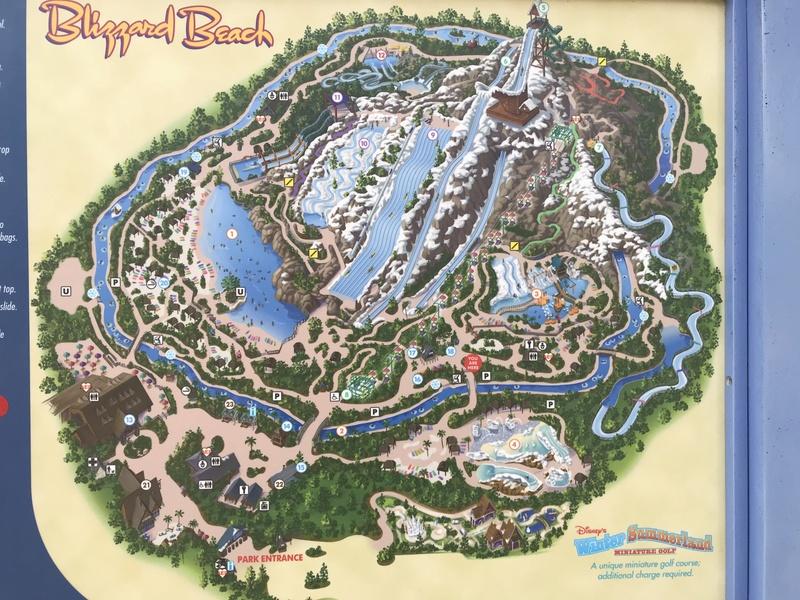 [TR Octobre 2017] Disney World - Disney Cruise Line - Universal  - Page 2 Img_4216