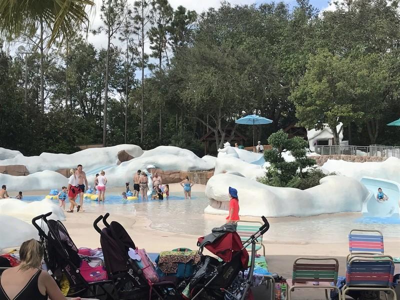 [TR Octobre 2017] Disney World - Disney Cruise Line - Universal  - Page 2 Img_4238