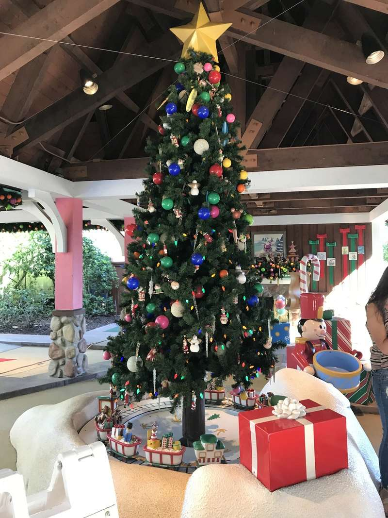 [TR Octobre 2017] Disney World - Disney Cruise Line - Universal  - Page 4 Img_5014