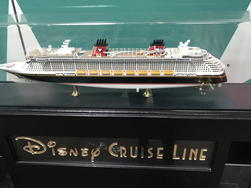 [TR Octobre 2017] Disney World - Disney Cruise Line - Universal  - Page 4 Img_5129