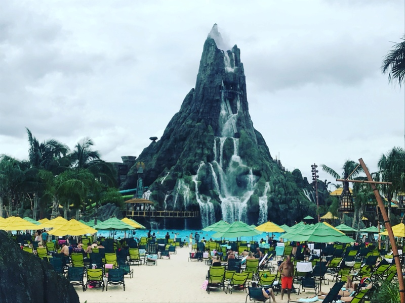 [TR Octobre 2017] Disney World - Disney Cruise Line - Universal  - Page 6 Img_5726