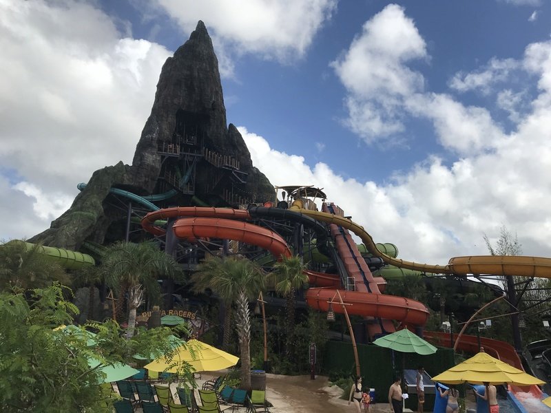 [TR Octobre 2017] Disney World - Disney Cruise Line - Universal  - Page 7 Img_5919