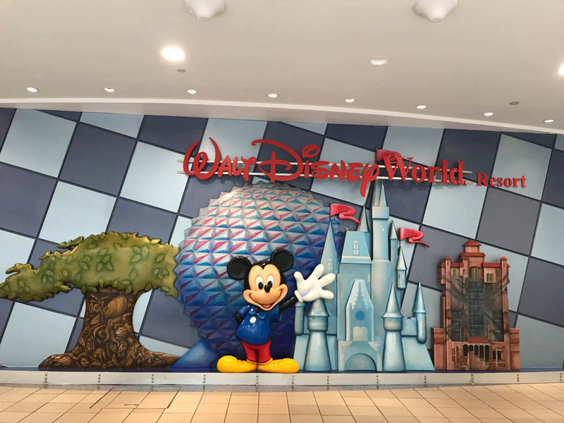 [TR Octobre 2017] Disney World - Disney Cruise Line - Universal  - Page 7 Img_6040