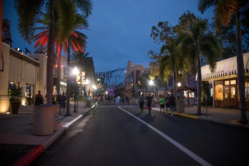 [TR Octobre 2017] Disney World - Disney Cruise Line - Universal  - Page 6 Nas_0317